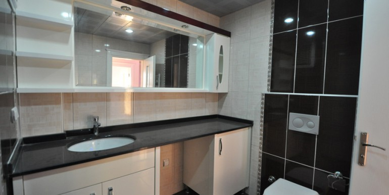 آپارتمان-برای-فروش-در-آلانیا-اوبا (30)
