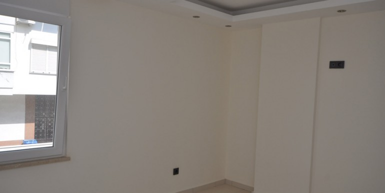آپارتمان-برای-فروش-در-آلانیا-اوبا (31)