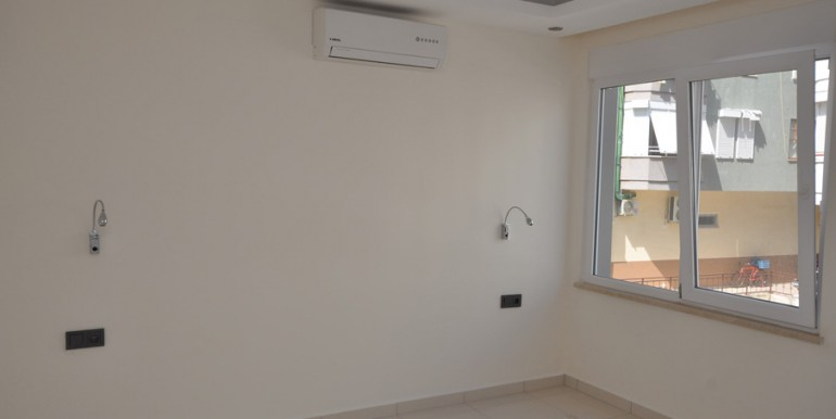 آپارتمان-برای-فروش-در-آلانیا-اوبا (32)