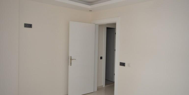 آپارتمان-برای-فروش-در-آلانیا-اوبا (33)
