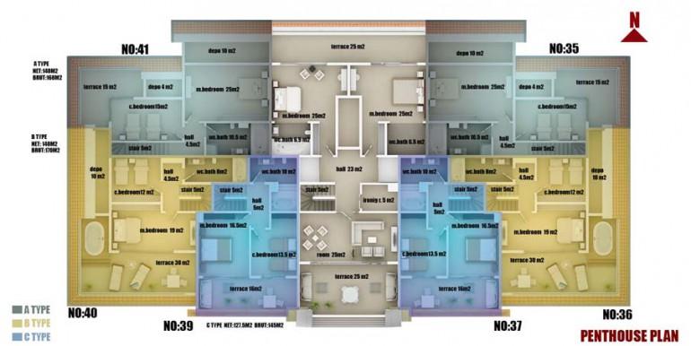 آپارتمان-برای-فروش-در-آلانیا-اوبا (39)