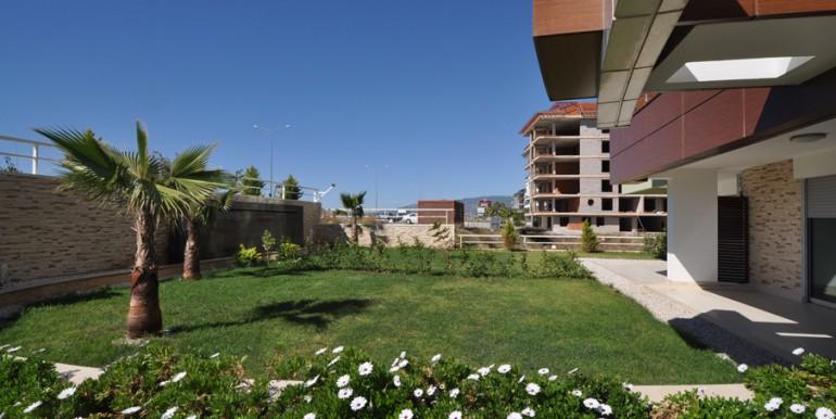 آپارتمان-برای-فروش-در-آلانیا-اوبا (4)