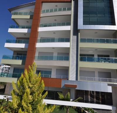 آپارتمان-برای-فروش-در-آلانیا-اوبا (5)