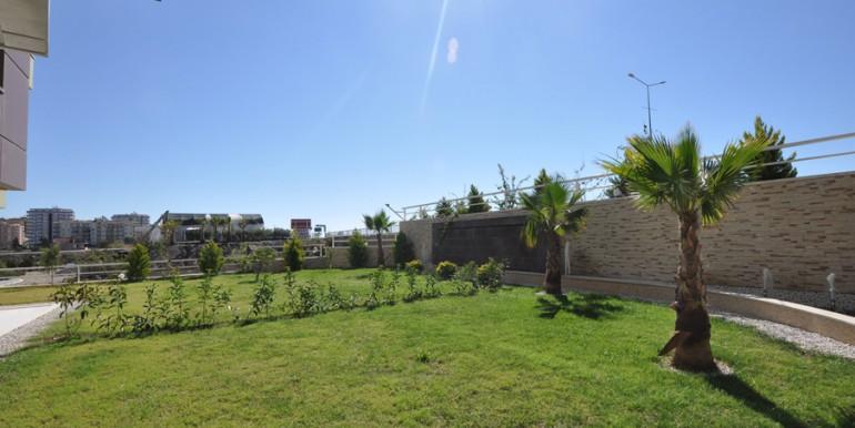 آپارتمان-برای-فروش-در-آلانیا-اوبا (6)