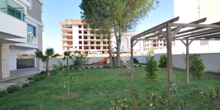آپارتمان-برای-فروش-در-آلانیا-اوبا (7)