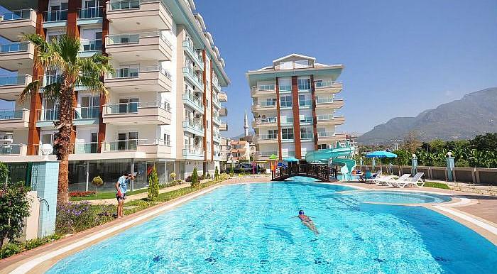 آپارتمان-لوکس-آلانیا (3)