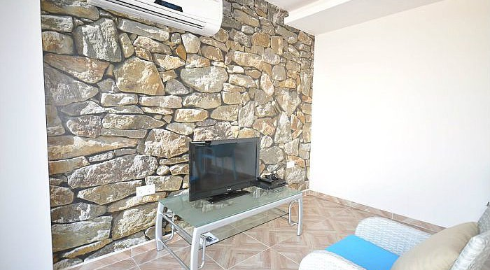 آپارتمان-لوکس-آلانیا (7)
