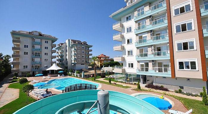 آپارتمان-لوکس-آلانیا (9)
