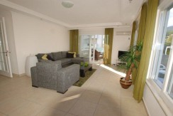 Olive City Apartment for Sale in Alanya  # 2763 ideal