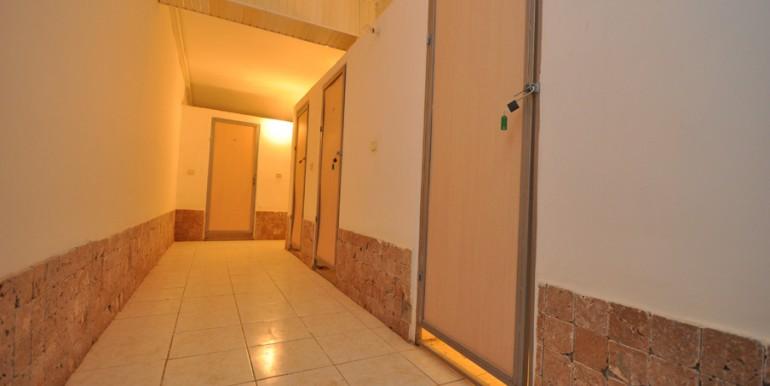 خانه-برای-فروش-در-آلانیا-اوبا (10)