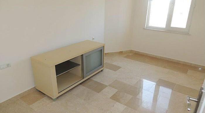 خانه-برای-فروش-در-آلانیا-اوبا (11)