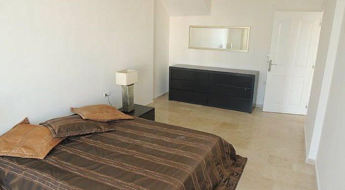 خانه-برای-فروش-در-آلانیا-اوبا (15)