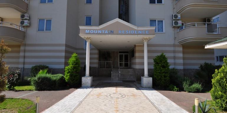 خانه-برای-فروش-در-آلانیا-اوبا (16)