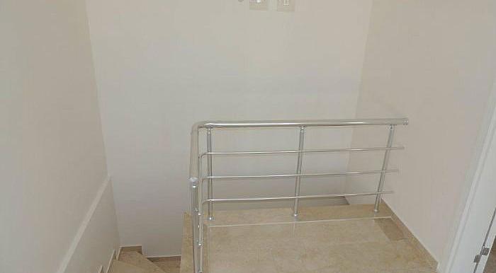 خانه-برای-فروش-در-آلانیا-اوبا (20)