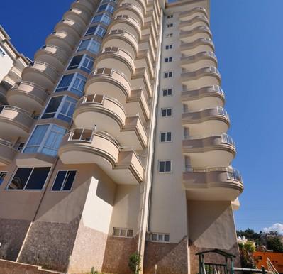 خانه-برای-فروش-در-آلانیا-اوبا (2)