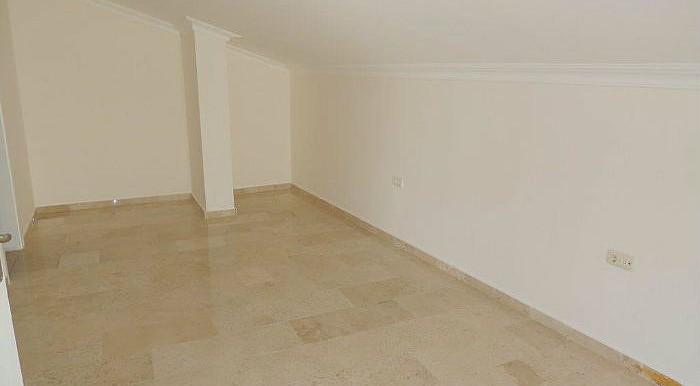خانه-برای-فروش-در-آلانیا-اوبا (24)