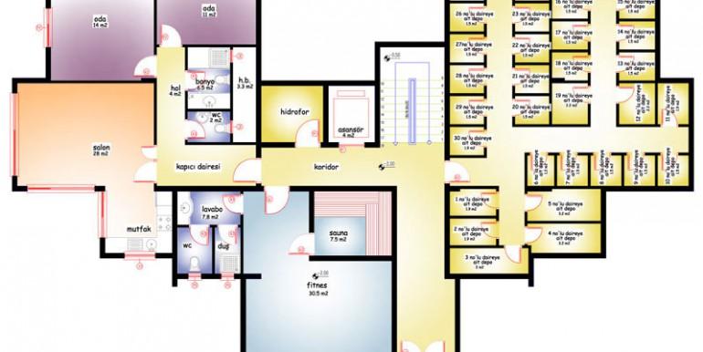 خانه-برای-فروش-در-آلانیا-اوبا (25)