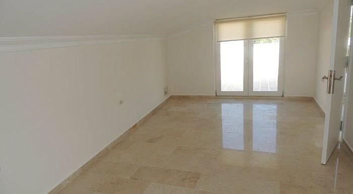 خانه-برای-فروش-در-آلانیا-اوبا (26)