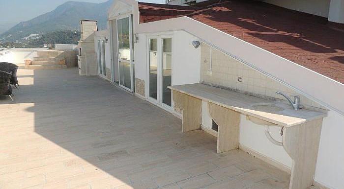 خانه-برای-فروش-در-آلانیا-اوبا (28)