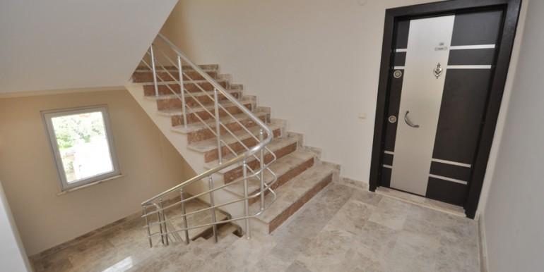 خانه-برای-فروش-در-آلانیا-اوبا (4)