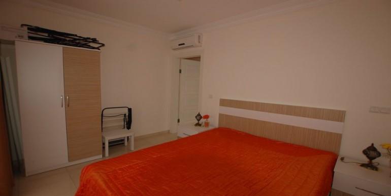 خانه-برای-فروش-در-آلانیا (11)