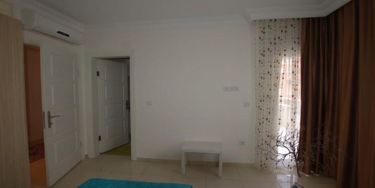 خانه-برای-فروش-در-آلانیا (14)