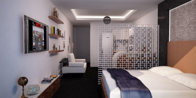 خانه-برای-فروش-در-آلانیا (2)