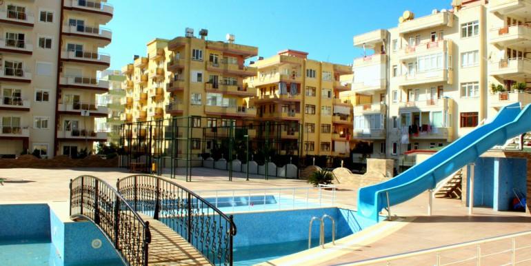 خانه-برای-فروش-در-آلانیا (3)