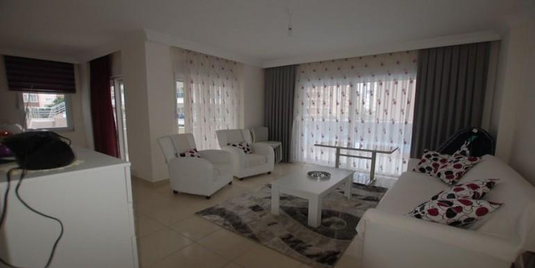 خانه-برای-فروش-در-آلانیا (4)