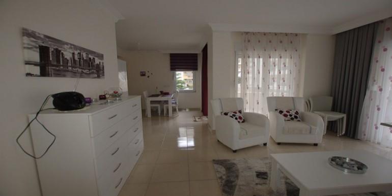 خانه-برای-فروش-در-آلانیا (5)