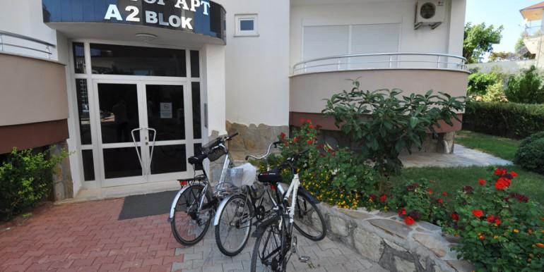 دوبلکس-برای-فروش-در-آلانیا (3)