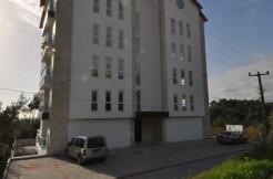 Pine Park Apartment, Alanya Avsallar
