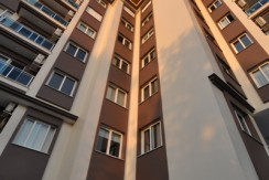 Green Park Residence, Alanya Centre 2base