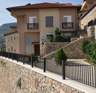 Alanya-Fastighetskontoret (16)