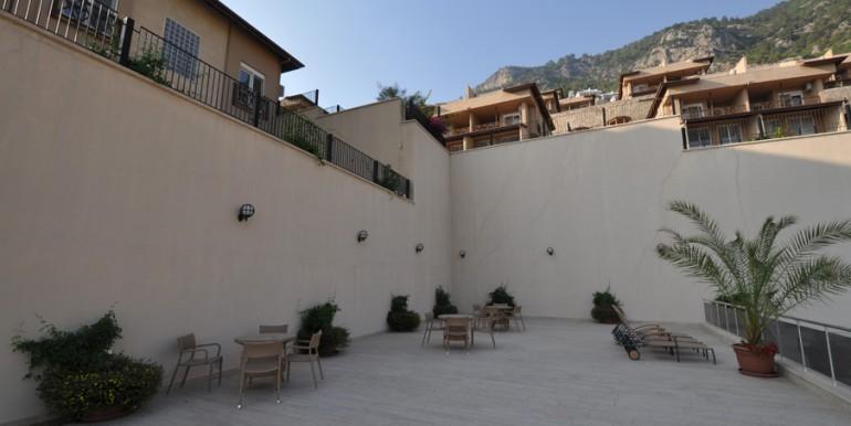 Alanya-Fastighetskontoret (17)