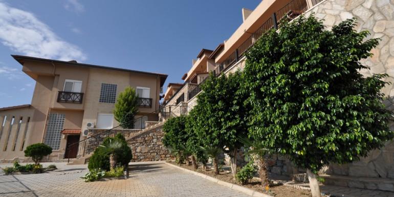Alanya-Fastighetskontoret (9)
