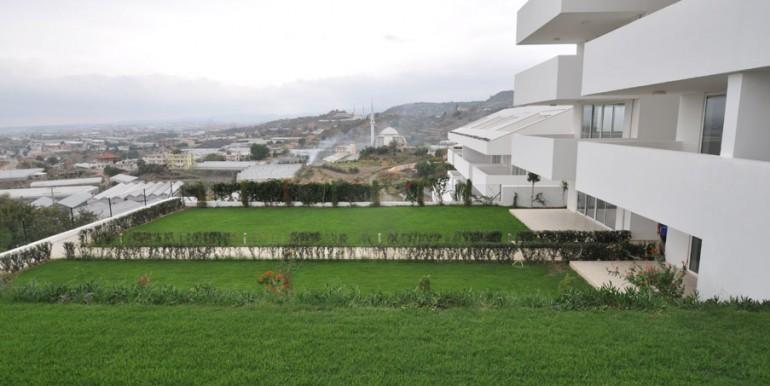 Alanya-Iran (14)