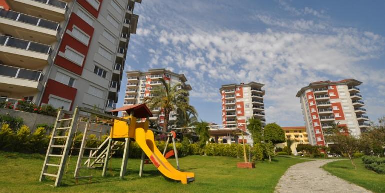 Alanya-Kestel-Fastighetskontoret (11)
