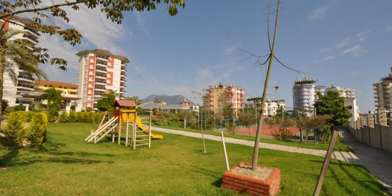 Alanya-Kestel-Fastighetskontoret (12)