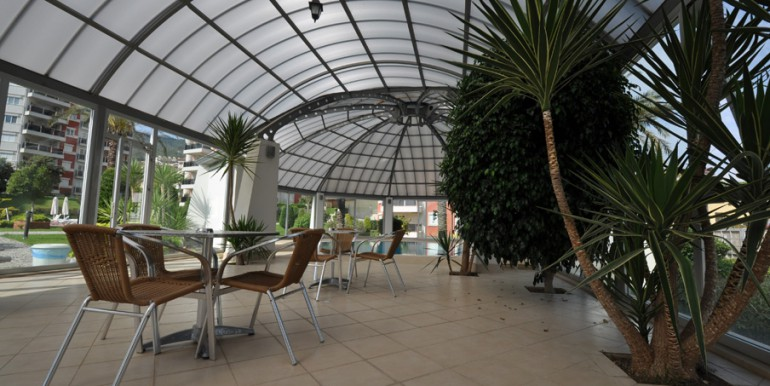 Alanya-Kestel-Fastighetskontoret (15)