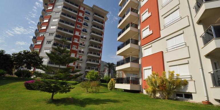 Alanya-Kestel-Fastighetskontoret (19)