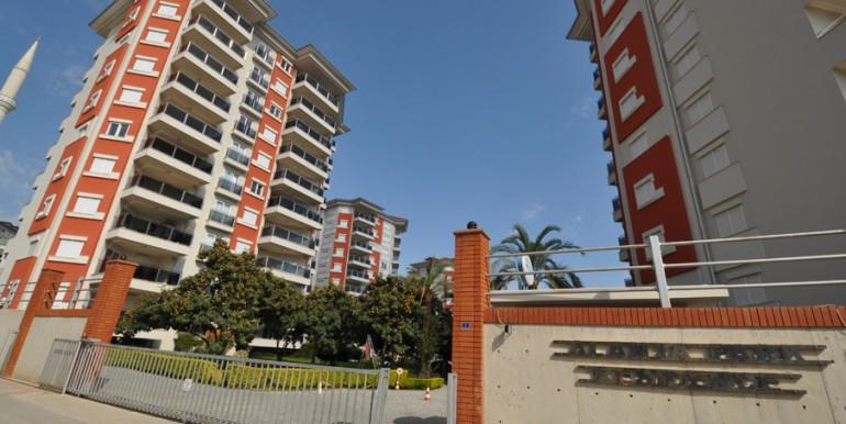Alanya-Kestel-Fastighetskontoret (20)