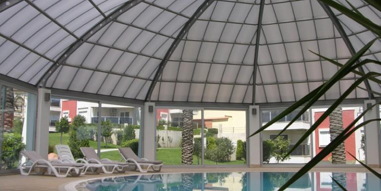 Alanya-Kestel-Fastighetskontoret (24)