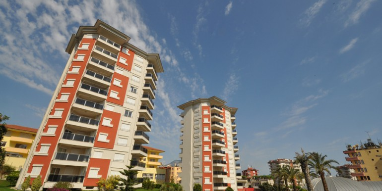 Alanya-Kestel-Fastighetskontoret (7)
