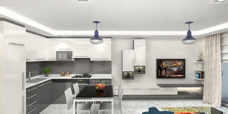 Alanya-Kestel-fast-ejendom-kontor (12)