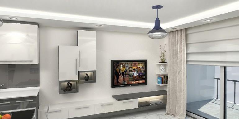 Alanya-Kestel-fast-ejendom-kontor (13)