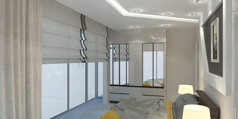 Alanya-Kestel-fast-ejendom-kontor (15)