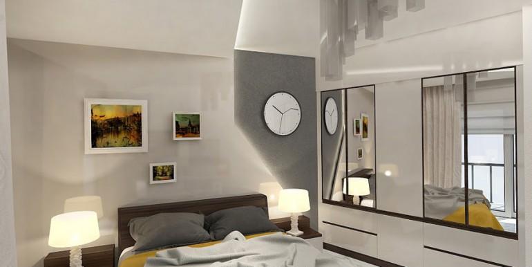 Alanya-Kestel-fast-ejendom-kontor (16)