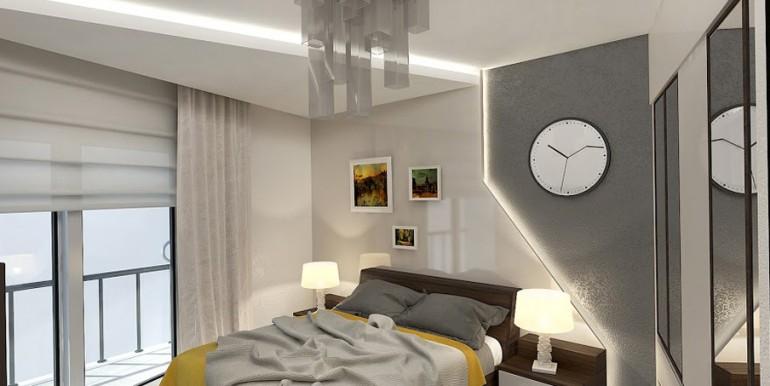 Alanya-Kestel-fast-ejendom-kontor (17)