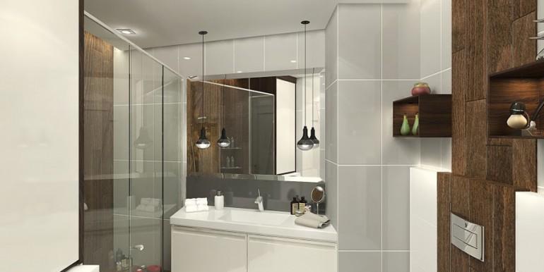 Alanya-Kestel-fast-ejendom-kontor (19)
